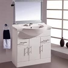 Sink Vanity - Bathroom sink vanity