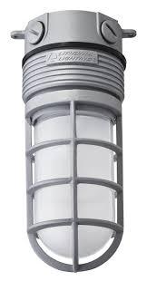 amazon com lithonia lighting olvtcm m6 ceiling mount led vapor