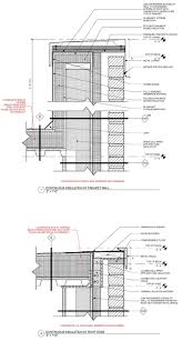 145 best a details images on pinterest architecture details