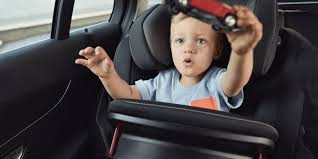 si e auto recaro monza overview recaro child safety