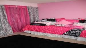 Tween Bedrooms Paris Themed Bedroom Eiffel Towet Themed Bedroom For Girls