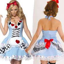halloween costume accessories wholesale wholesale halloween costumes for adults and kids