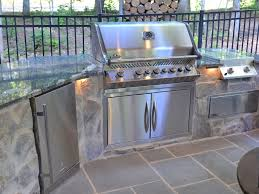 Kitchen 56 by Kitchen 56 Outdoor Kitchen In The House Pool House Outdoor
