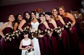 real fall wedding inspiration marianna u0027s vineyard wedding flowers