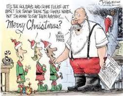 funny short christmas jokes quotes