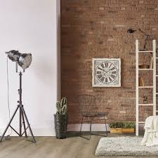 Laminate Flooring Lowest Price Gofloorit Offer A Range Of Low Online Prices For Karndean Carpet