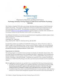 Ending Cover Letters Requirements For A Cover Letter Images Cover Letter Ideas