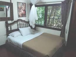 chambre d hote chiang mai chambre d hote chiang mai chambres d hôtes gap s house chambres d