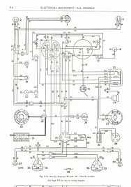 rover ac wiring diagrams rover wiring diagrams instruction