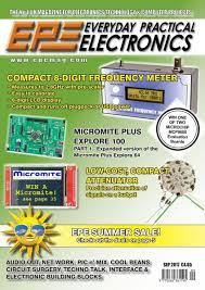 everyday practical electronics u2013 september 2017 download free