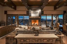 arizona home decor southwest interior design ideas viewzzee info viewzzee info