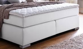boxspringbett 200x200 test boxspringbett mit einer matratze polsterbett mit bettkasten