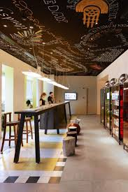 lexus hotel turkey 60 best mama images on pinterest shelters philippe starck and