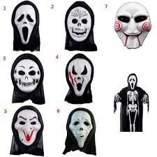 Skeleton Face Painting For Halloween by Paint Face Mask Picture More Detailed Picture About Halloween