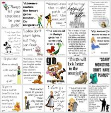 film quotes from disney famous disney movie quotes daily quotes of the life