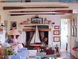 nautical decor stunning nautical interior decorating images liltigertoo