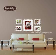 wall photography wall art lansikeji org
