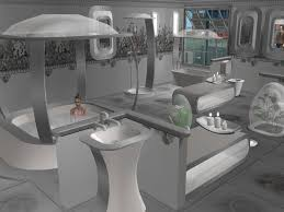 futuristic furniture parsimonious the sims 2 furniture u0026 objects aliens futuristic