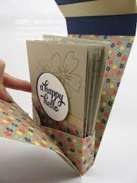 8797 best greeting cards and tags images on cards