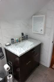 bathroom remodeling pictures gallery e d r design u0026 construction inc