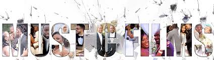 Wedding Videography Prices Wedding Video Prices Jacksonville Fl Must C Films Productions