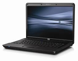 compaq pc bureau refurbished hp compaq 615 laptop