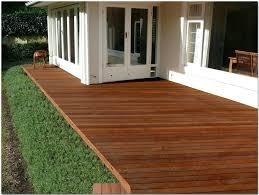 patio ideas backyard wood deck ideas patio deck railing designs