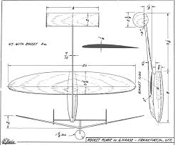 building nice wood balsa wood plane plans pdf plans