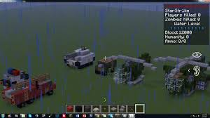 minecraft police car vehicle designs minecraft project