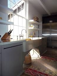small kitchen ideas no window great solutions for low kitchen windowsills