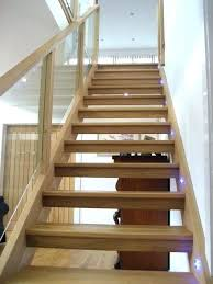 stair ideas staircase painting ideas wooden staircase paint ideas wooden stair