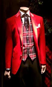 49 best images about men fashion on pinterest menswear men