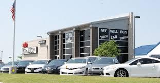 lawrenceville lexus jobs used cars lawrence ks used cars u0026 trucks ks auto exchange