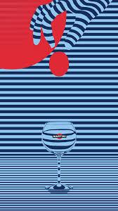 birthday martini gif martini clipart gif gifs show more gifs