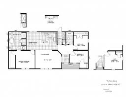 Schult Modular Home Floor Plans by 100 Schult Floor Plans Freedom Mobile Home Floor Plans To