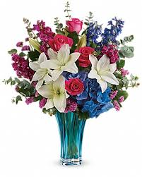 burlington florist burlington florist flower delivery by roxie s florist