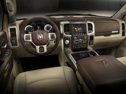 Raptor Truck Interior Truck Of The Year Ford U0027s Raptor Claws Up The