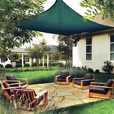 Backyard Shade Ideas Patio Ideas Patio Shade Covers Ideas Outdoor Patio Shades Ideas