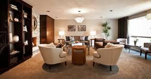 living designs appliance u0026 furniture mart living rooms