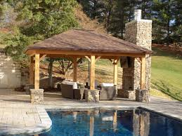 outdoor escapes llc decks u0026 structures 0