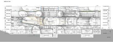 the metropolitan condo floor plan taichung metropolitan opera house 입면 pinterest toyo ito