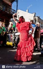 new orleans costumes and costumes in quarter mardi gras new orleans