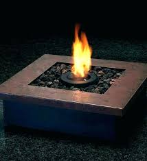 table gel fire bowls indoor tabletop fire pit propane tabletop fire bowl table top gas