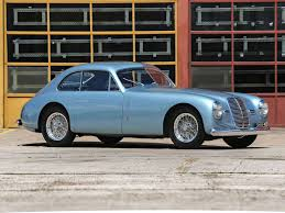 vintage maserati liz taylor u0027s vintage maserati 3500 gt is for sale the drive