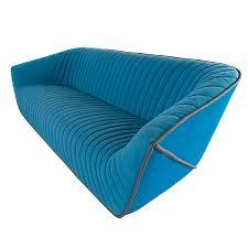 canap nautil collection roche bobois 30 meubles et accessoires coup de coeur