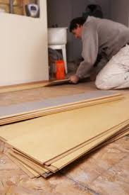 Laminate Flooring Thickness How To Choose Laminate Flooring Thickness Woods Laminate