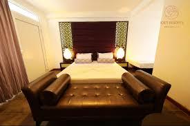 jolanka resorts unawatuna sri lanka booking com