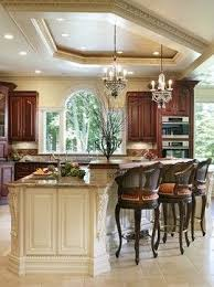My Dream Kitchen Designs Theberry by 82 Best Custom Kitchens Images On Pinterest Custom Kitchens