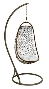 Garden Egg Swing Chair 18 Best Unique Hanging Chairs For Bedroom Images On Pinterest