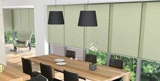 Window Blinds Chester Homepage Deva Blinds